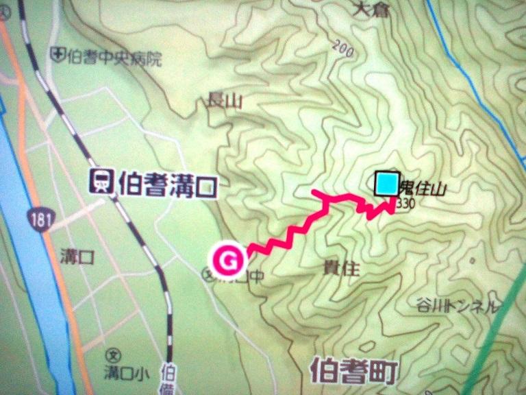 15-00ルート図