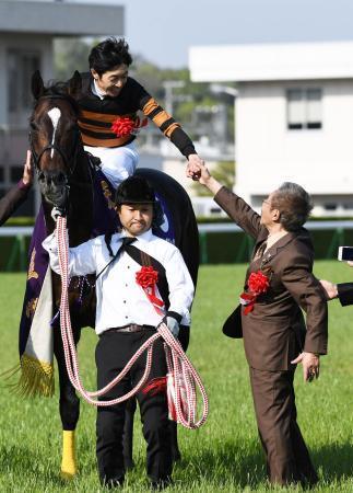 【競馬】キタサンブラックが凱旋門賞に出た場合、前哨戦はどれがいい?