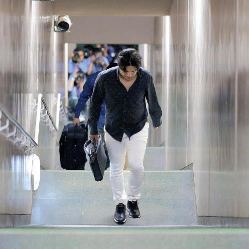 【競馬ネタ】高橋由伸厩舎にありがちなこと