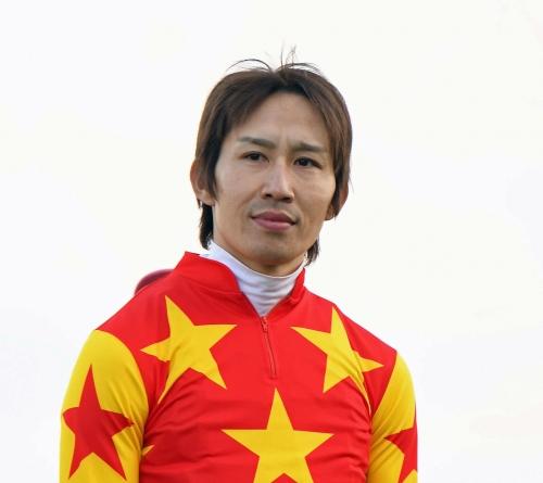 【競馬】田辺騎手が手術、左足くるぶし剥離骨折で全治1カ月