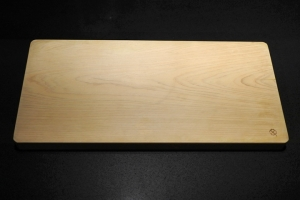 Cuttingboard_01.jpg