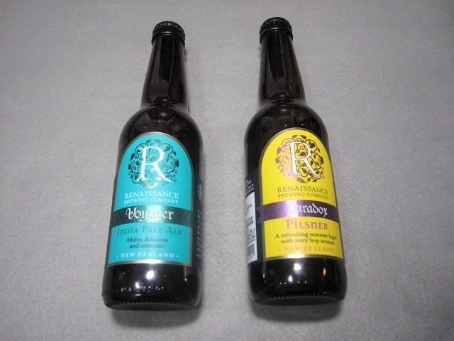 WEB_ニュージーランド・ビール