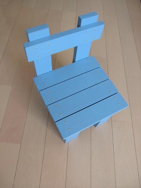 WEB_花台用椅子3