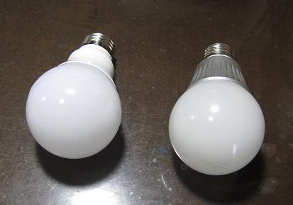 WEB_LED電球交換1