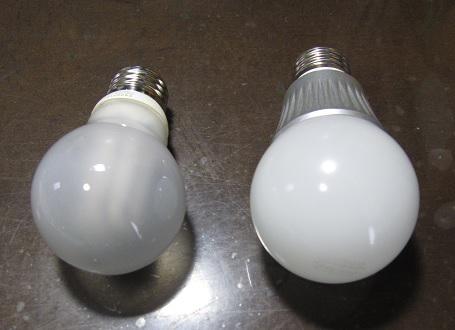 WEB_LED電球交換2