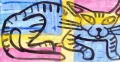 5ネコ迷画 (2)