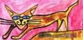 5ネコ迷画 (5)