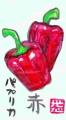 4野菜絵手紙 (1)