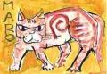 5ネコ迷画 (13)