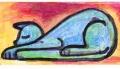 5ネコ迷画 (11)