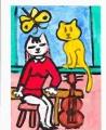 5猫のいる迷画 (6)