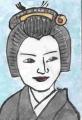 3芸妓島田 (2)