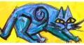 5ネコ迷画 (9)