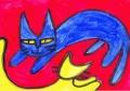 5猫猫迷画 (8)