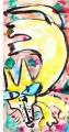 5今日の猫画 (18)