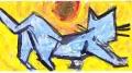 5ネコ迷画 (8)