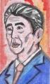 1安倍総理大臣 (2)
