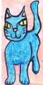 5猫魔 (3)
