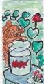 4マティス猫面魚