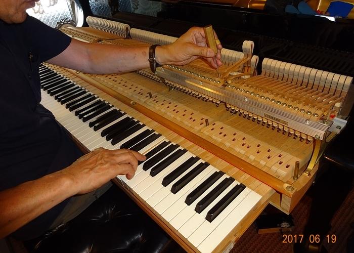 DSC09119ピアノ調律