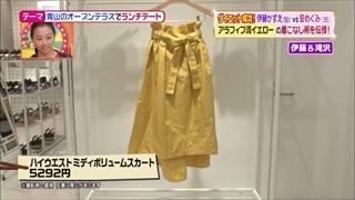 battle-fashion-20170418-001.jpg