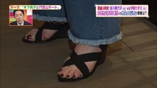 battle-fashion-20170502-012.jpg