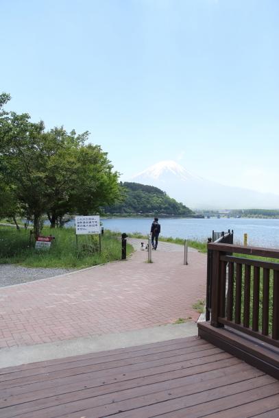 河口湖00016924