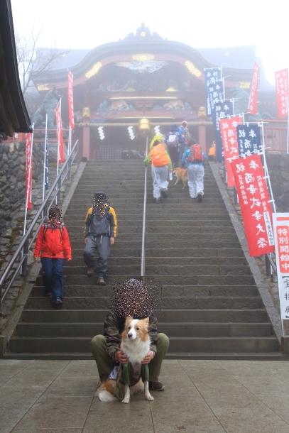 御岳山ハイキング00010640