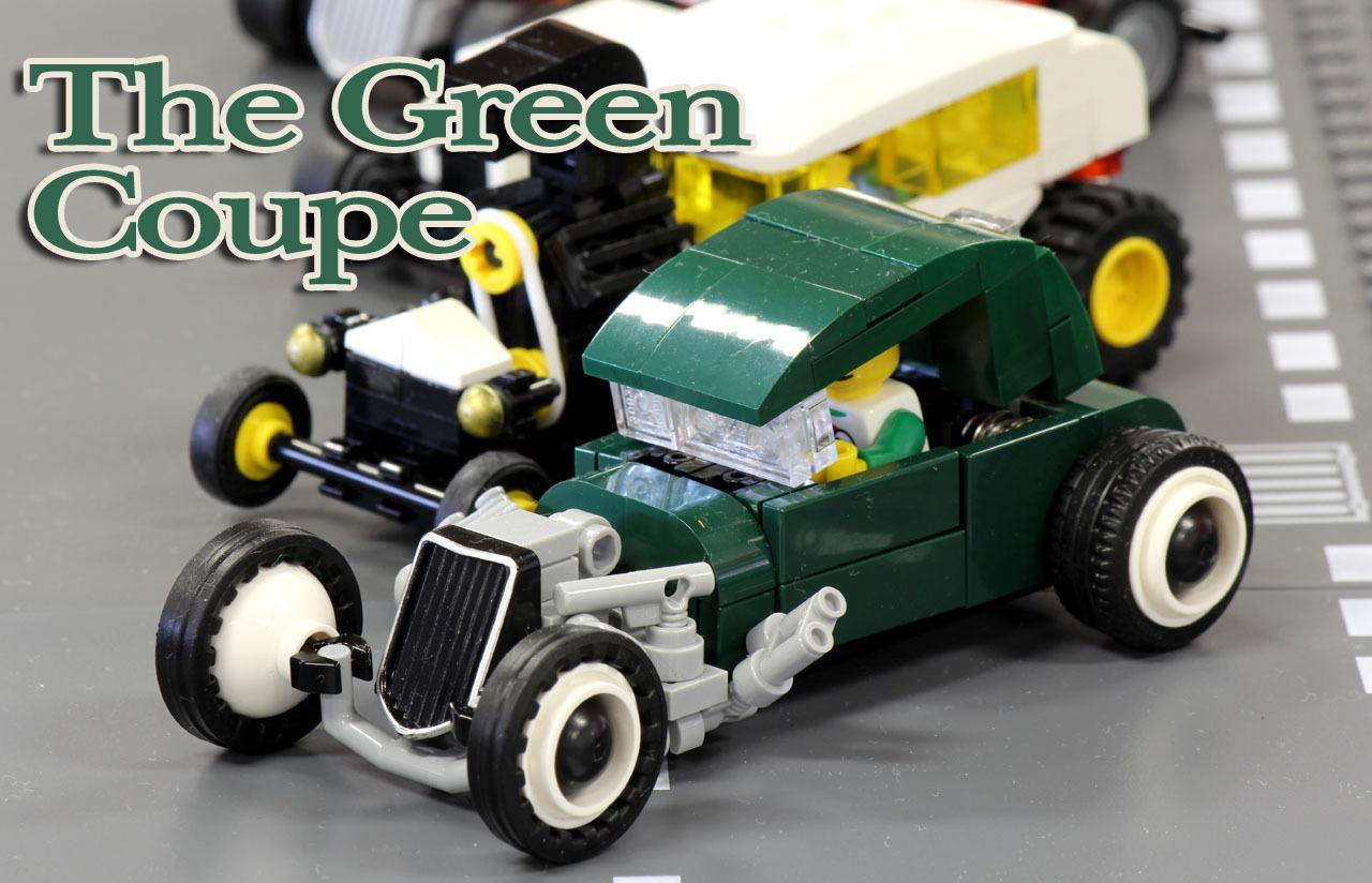 greencoupe_1.jpg