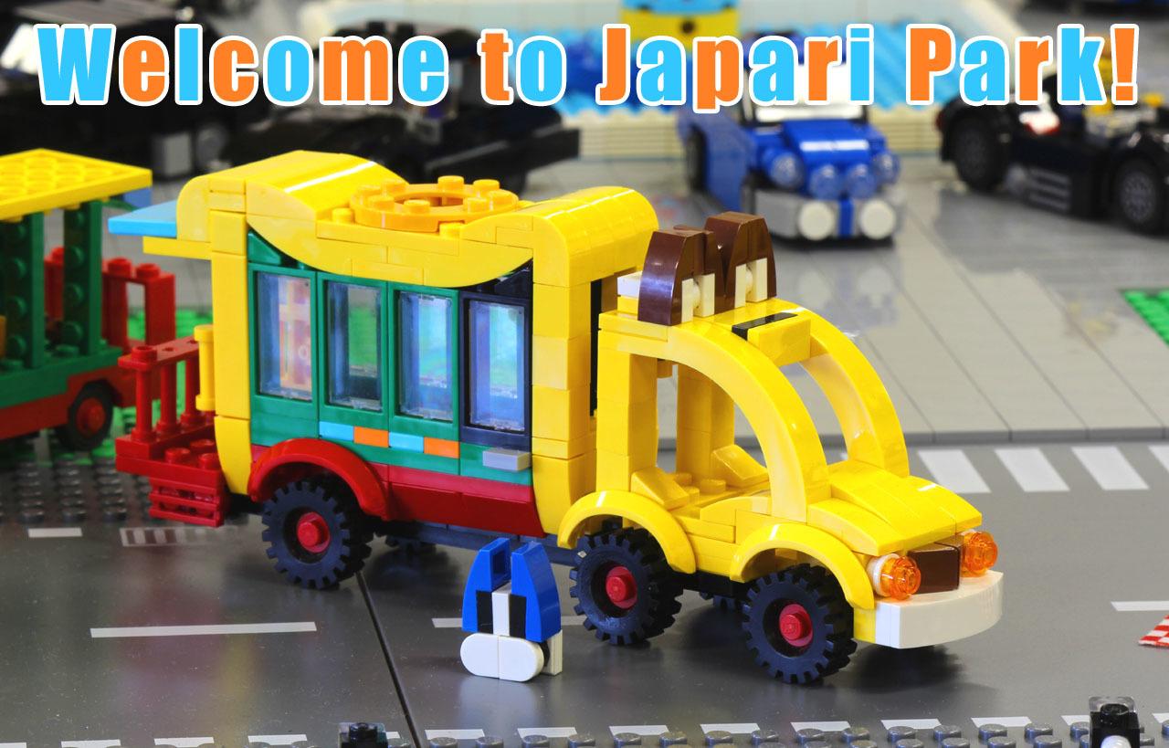 japaribus_1.jpg