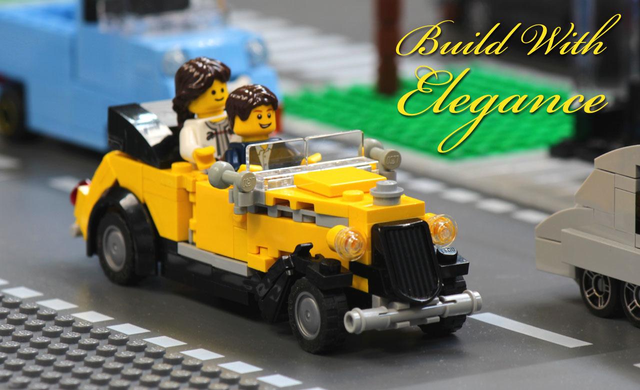 yellowcabriolet_1.jpg