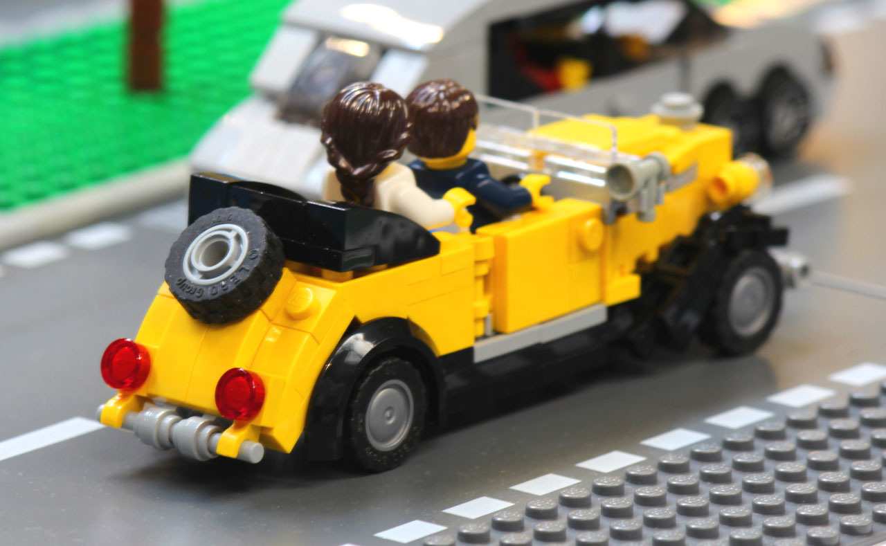 yellowcabriolet_3.jpg