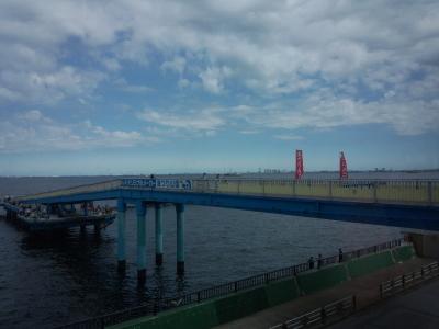 木更津-日本橋