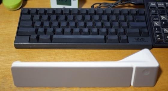 充電式デスクライト大きさ