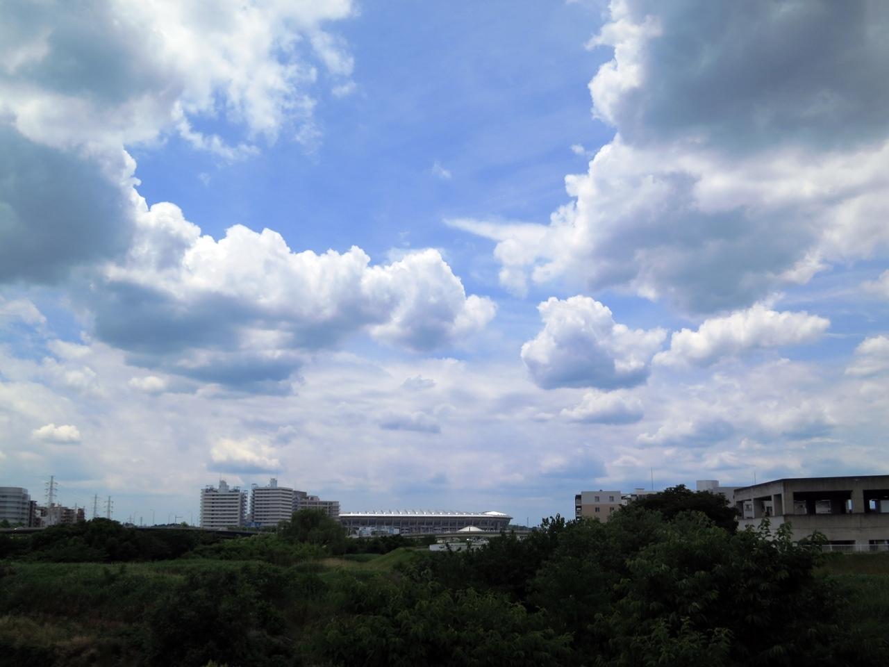1706初旬鶴見川-05