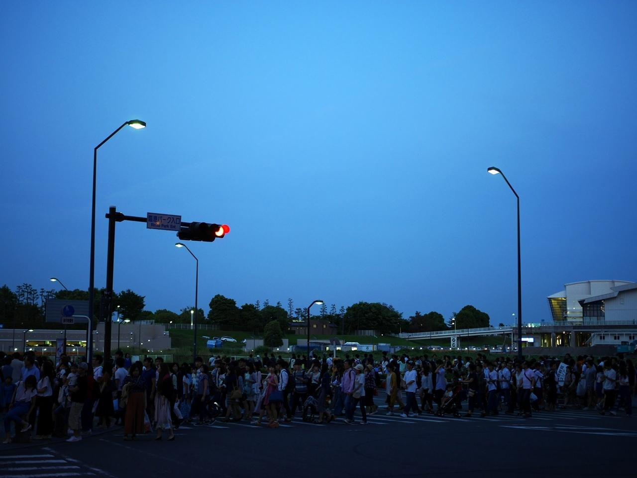 170603開港祭花火-03