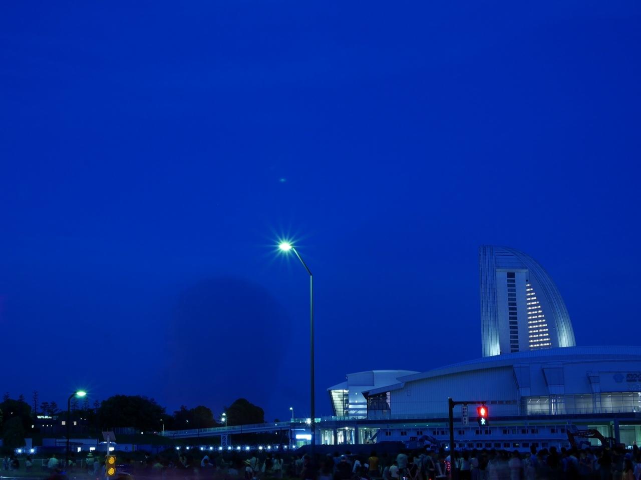 170603開港祭花火-04