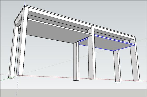 作業テーブル-8