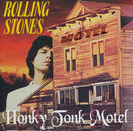 HONKEY-TONK-MOTEL.jpg
