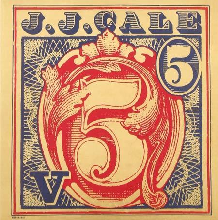 JJ-5-CALE.jpg