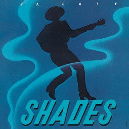 JJ-SHADES.jpg