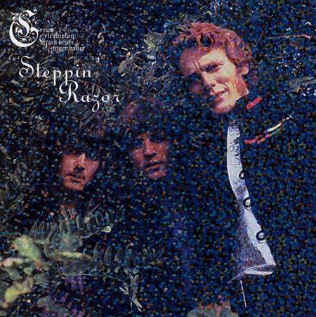 STEPPIN-RAZER.jpg