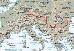 450px-Danubemap1A.jpg