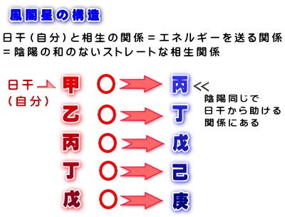 indexBg_1K_0no77a3_20170705034216eff.jpg