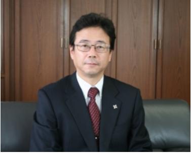 20170601境東京地検検事正