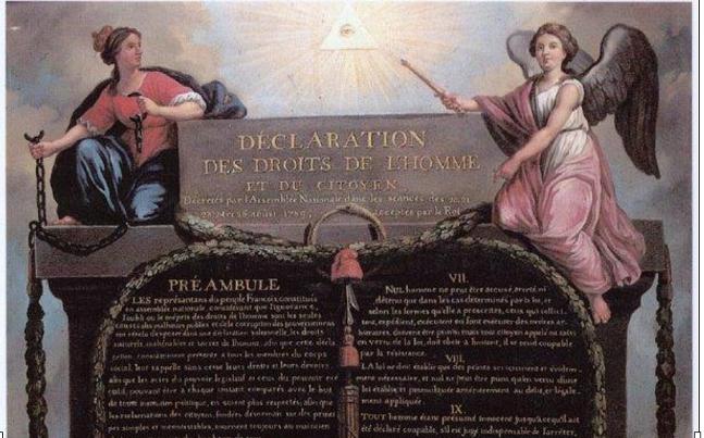 20170607人権宣言
