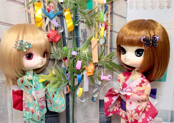 20170707-tanabata10.jpg