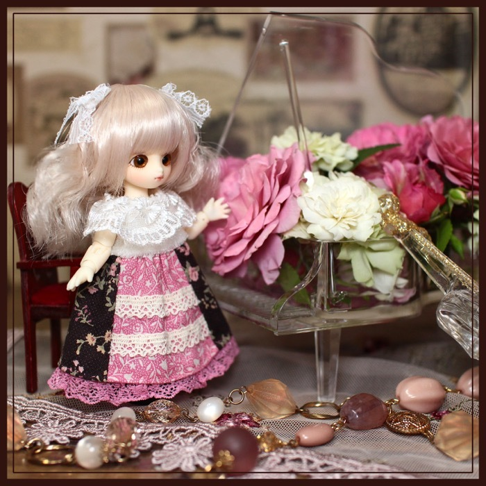 Brownie-nene0057.jpg