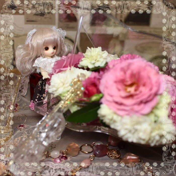Brownie-nene0059.jpg
