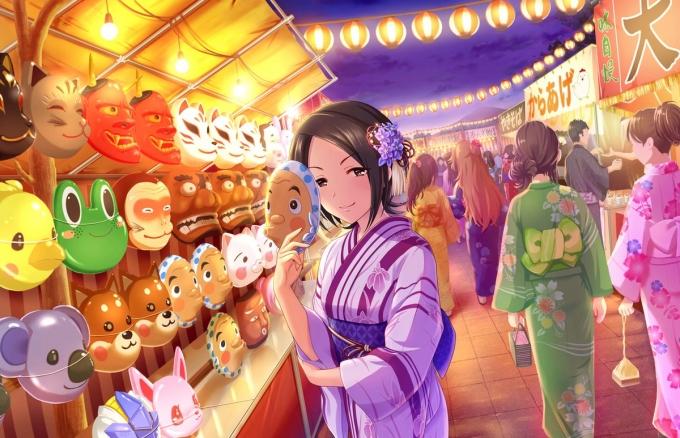 satikoikawa (5)